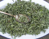 Garden Grown & Personally Gathered Oregano Marjoram Herb***Pure, Natural Leaves****Gently Air Dried, Sorted and Packaged****No Chemicals!!!!