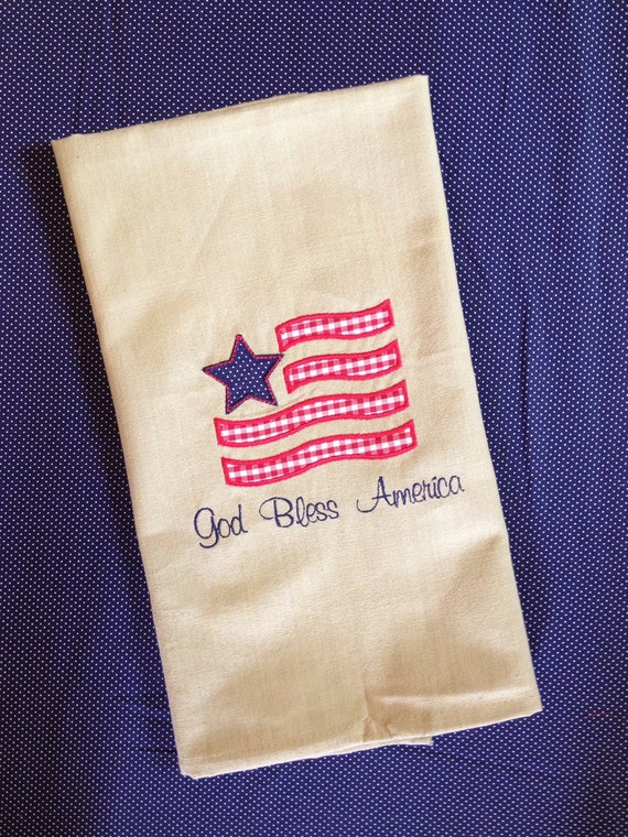 Fourth Of July Kitchen Towels Page Two Fourth Of July Wikii