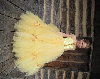 Beauty and the Beast Belle costume,Belle princess costume, Belle Dress, Belle Costume, princess dress, costume, princess costume