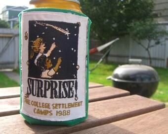 Surprise! Drink Holder