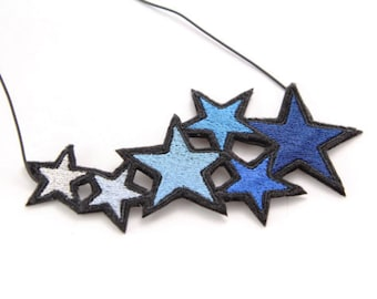 Star Design for Embroidery Machine,  Multiple Formats Available. Shooting Star. POP ART. Comic Book. Geek