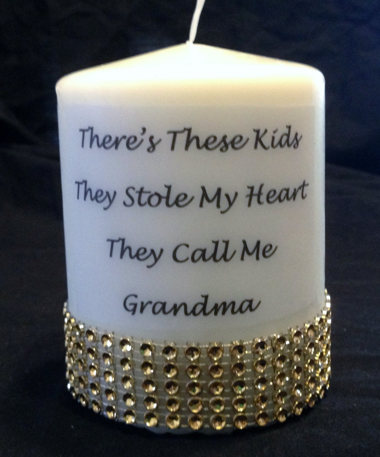Valentines Day Mothers Gift Grandma Mother In Law