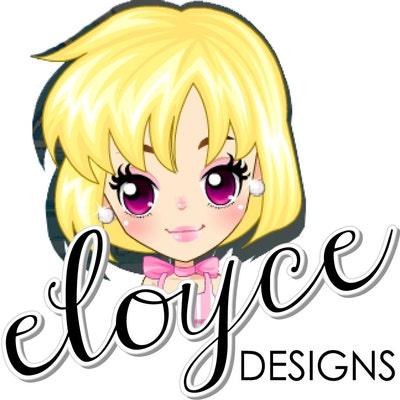 eloyce929
