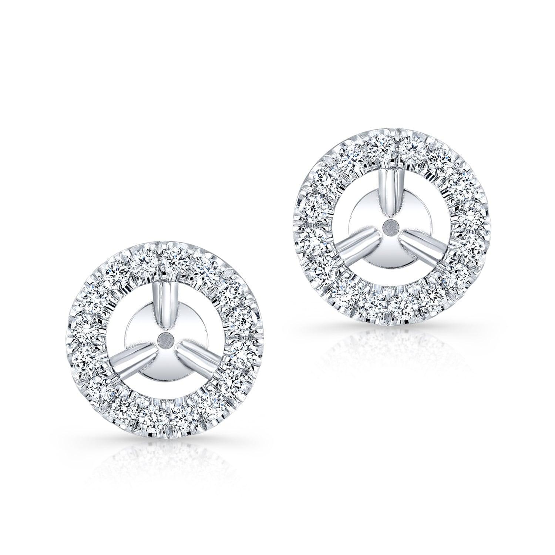 Diamond Stud Jackets