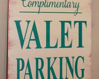 Wedding invitation wording valet parking yaseen for valet parking signcomplementary valet parkingwedding signevent sign wedding invitation wording stopboris Gallery