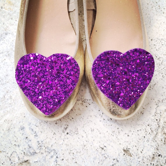 prom shoe dress shoe lilac homecoming by
