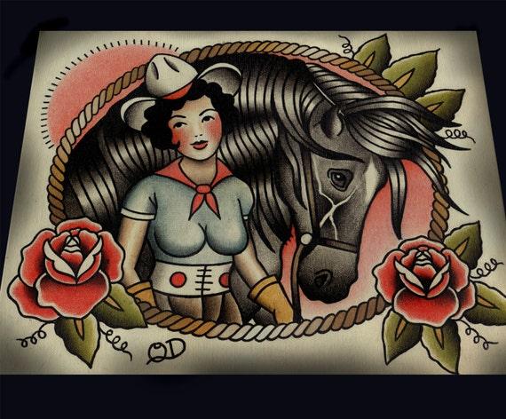 il 570xN.525286101 a8mt - Traditional Wedding Tattoos
