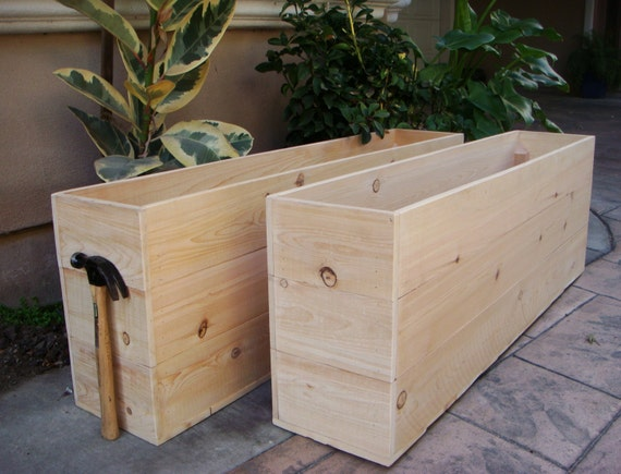 wall tool cabinet plans free