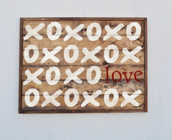 Custom Rustic Wood Sign Anniversary Gift Wedding Gift By