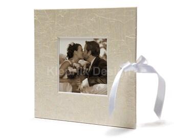 CD/DVD Box Cream 2