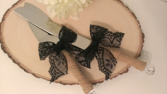 gothic wedding cake knife items similar to rustic wedding cake knife steampunk 14878