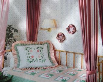 reserviert f r forrest glas becher von timelessgiftsandmore. Black Bedroom Furniture Sets. Home Design Ideas
