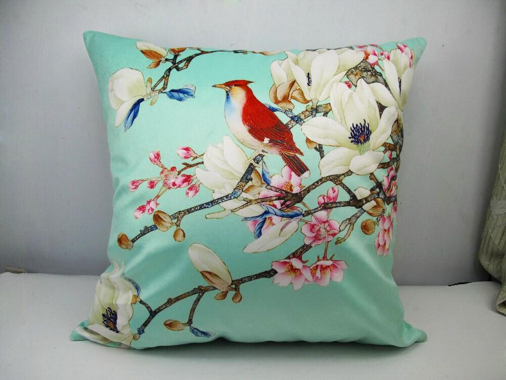 Modern decorative Velvet pillow cover throw pillow cases