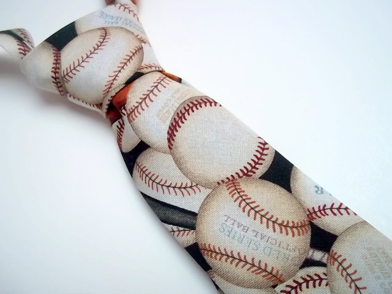 Great necktie for baseball lover in your life Handmade unique gift shop Fashion Tie Clip, Charm Tie Clip, Dainty Tie Clip,Baseball Tie Pin, Baseball Tie Clip, Baseball Sport Jewelry, mens Tie Clip, Baseball player, Team Mom Baseball Gift-RC