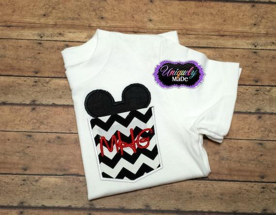 Mouse in Shirt Pocket Shirt Pocket ◅ ▻