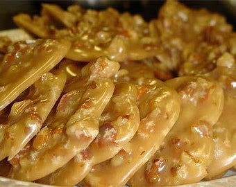 Free**** Creamy New Orleans Pralines Recipe****