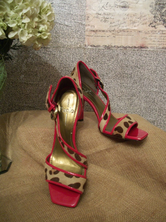 Linea Paolo Shoes Reviews