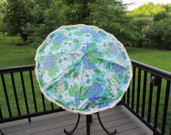 Popular Items For Patio Deck On Etsy