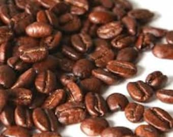Delicious DECAF Single Origin Gourmet Coffee - No Blend  8 oz Fresh Roasted Coffee. Decaf Coffee Beans.