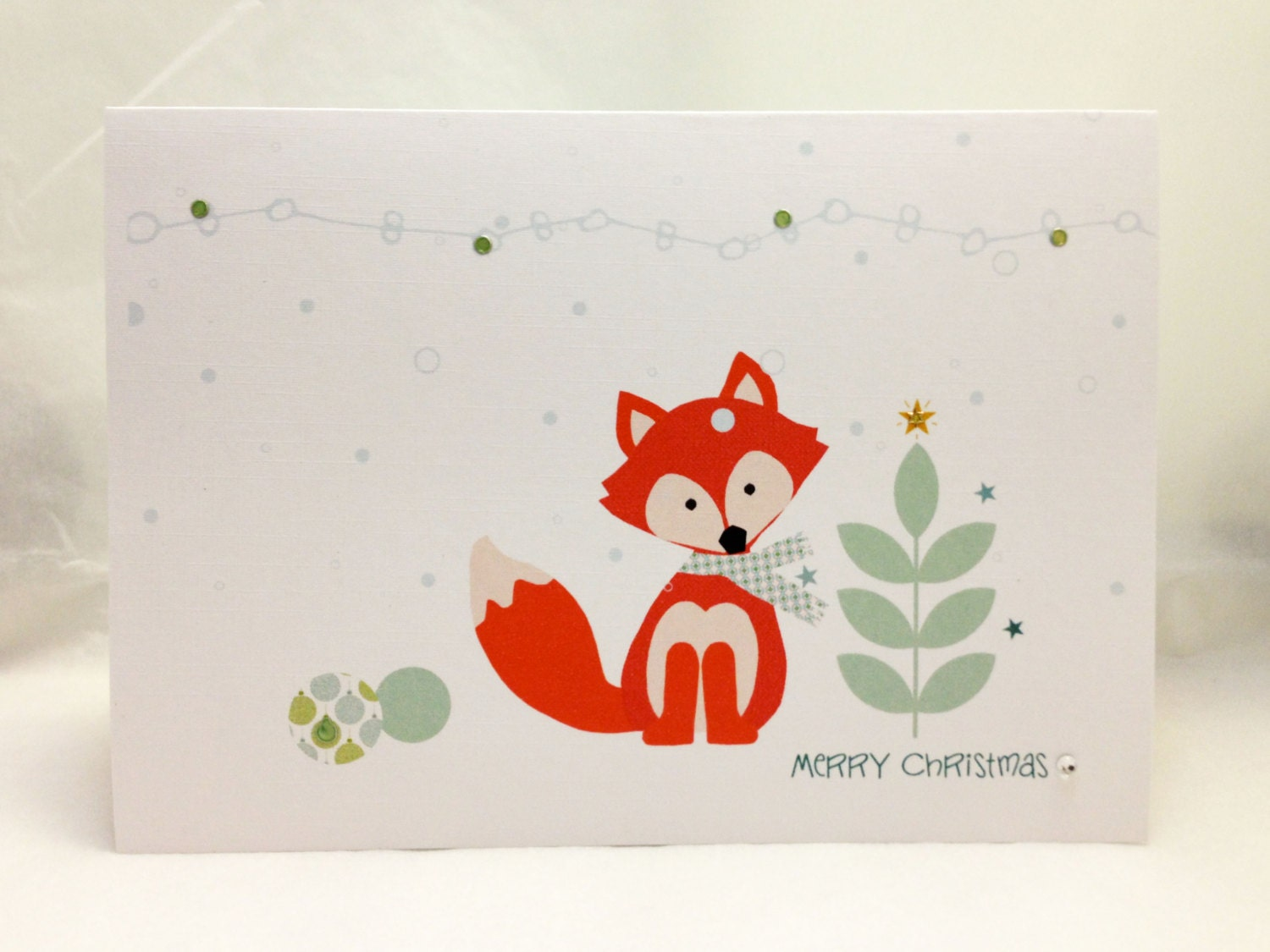 Christmas cards holiday cards personalized christmas cards for Cool xmas cards