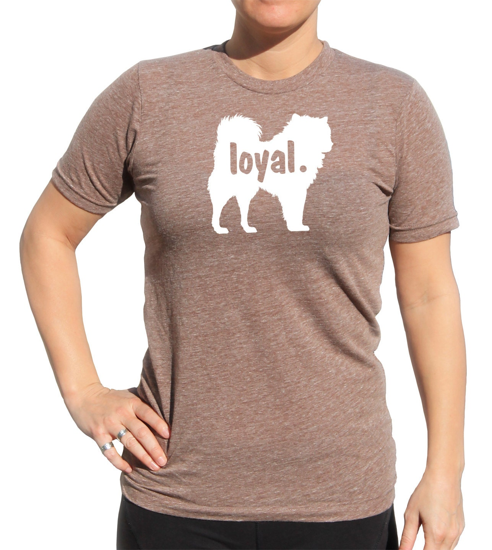 Custom Dog Shirts Chow Chow Dog Breed Shirts With Dogs on