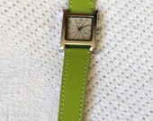 HERMES Paris Watch