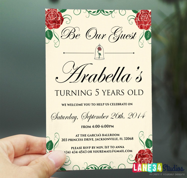 70Th Birthday Invites was nice invitations ideas