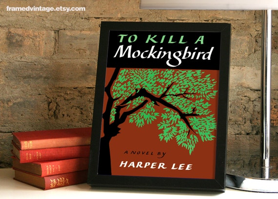 the hardships in to kill a mockingbird by harper lee