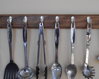 Kitchen Rack Utensil Holdertie Racktie Holderbelt Rackbelt Holder