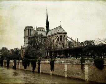 Paris Photography, Paris Art, Paris Prints, French Art, French Photo, Paris Notre Dame,Paris Print, Paris Photo, Print, Photo, Paris Art