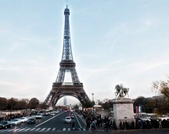 Art, Photography,Eiffel Tower, Digital Art,Wall Art,Paris Photography,Paris Print,Fine Art Prints,Paris Art,Paris Home Decor, Paris Photo