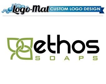 Custom Logo Design, Logo Design, Soap Logo, Custom Logo, Business Logo, Business Logo Design,  photographer logo