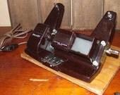 Kalart EV 8 8mm Editor Viewer