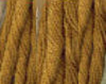 Laines du Nord  Cleo Yarn Color #201 Brown - On Sale Now! Regular item price is 11.00 per skein.