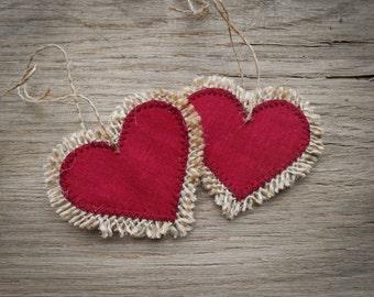 Valentines Day Decor Heart Favors Valentine Day Gift Wedding Favor Bridal Shower Favor Party Favor Heart Decor Wedding Decor Valentine Favor
