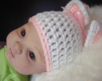 CHRISTMAS IN JULY Kimber by Donna RuBert Custom Reborn Doll Little Darlins Nursery Rita Meese