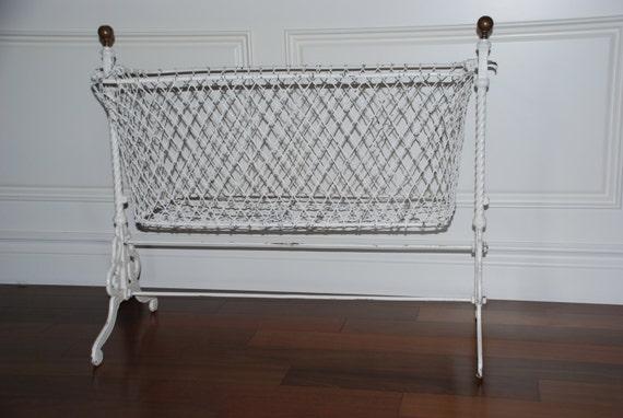 slumbertime king size lifestyle pillow top innerspring mattress