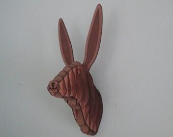 Medium Rabbit