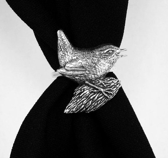 "great scarf of birds essay List of poetry essay questions from previous ap exams write an essay in which you discuss how the diction ""the great scarf of birds"" (john updike."