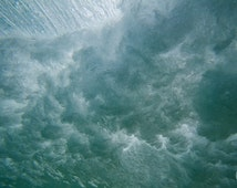 Underwater Photography, Sea Clouds, Australian Beach Photos, Fine Art Photography,Beach photos, Aqua Sea Photography, Sea Green, Australia