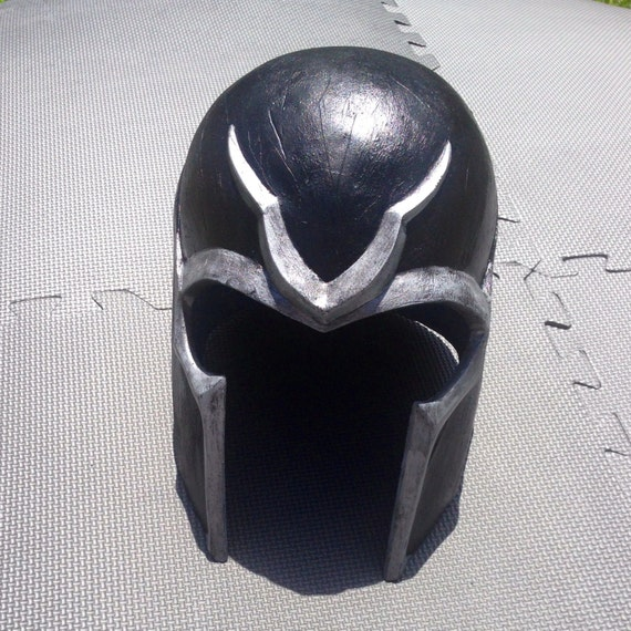magneto helmet days of future past - photo #9