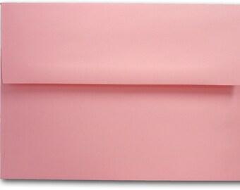 Cotton Candy A-7 Envelopes 25 pack