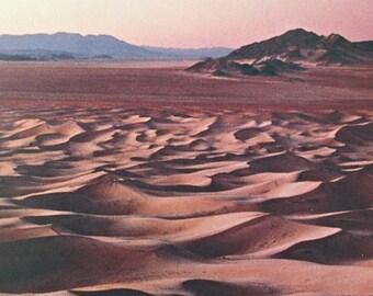 Desertscapes / incl Elegy in Amber (In Memoriam Leonard Bernstein) / Women Composers / Music CD / 20th–21st Century Contemp Classical
