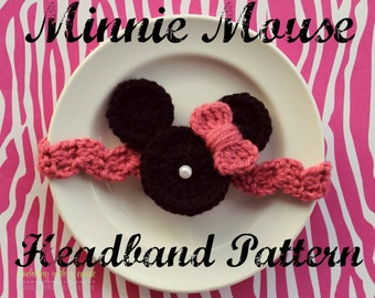 Running Mouse Applique Block | Wee Folk Art