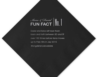 partytrail wedding anniversary facts trivia
