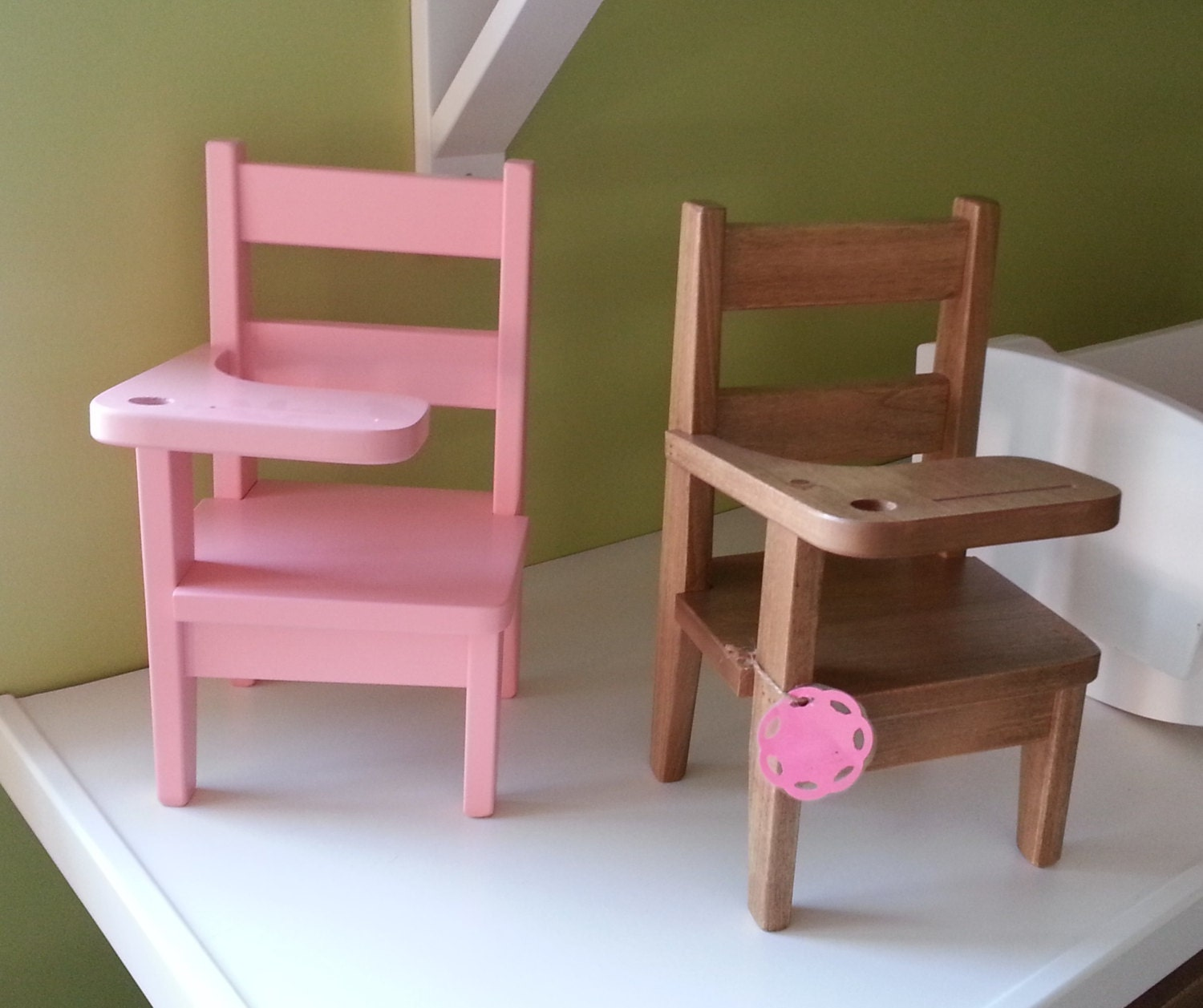 Outside Wood Furniture as well Theamishcasket besides School Desk Chair Solid Wood Amish Made in addition Mission Style Dining Room Set together with Awesome Chair Designers. on handmade amish wooden rocking chairs