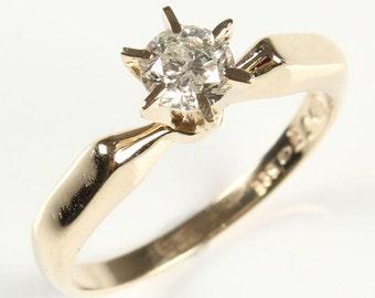 Jewelry Under 650 USD