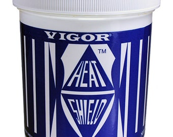 Heat Shield 1lb jar by Vigor  (#54.448)