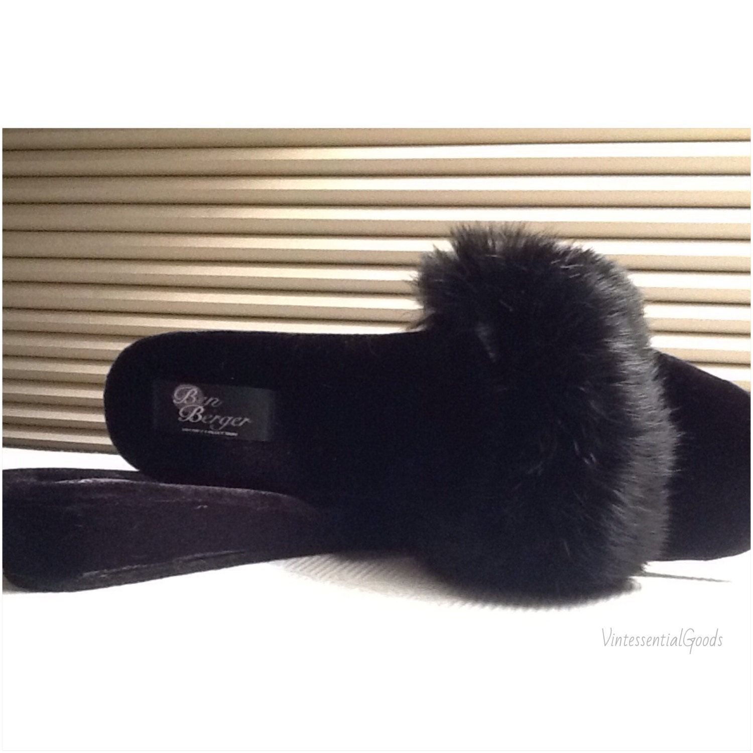 Buy the latest black fur slippers cheap shop fashion style with free shipping, and check out our daily updated new arrival black fur slippers at optimizings.cf