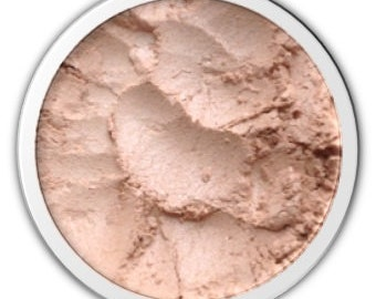 MOON DANCE ~ Vegan Pure Mineral Eyeshadow  ~ All Natural Gluten Free Loose Mineral Powder